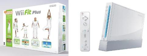 wii-fit-plus-wii-contest
