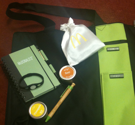 mcdonalds-gift-bag