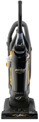 Eureka-AirSpeed-vacuum
