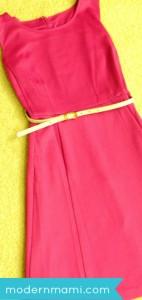 Kohl's Women's Dress