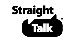 Straight Talk Wireless Service