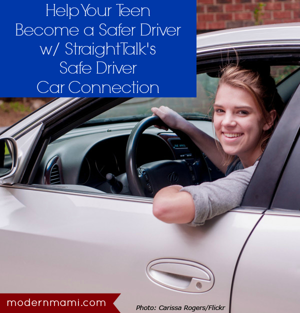 Teen Become Safe Driver Be 38