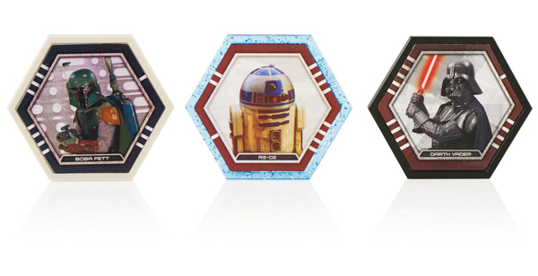 star-wars-galactic-connexions-trading-di