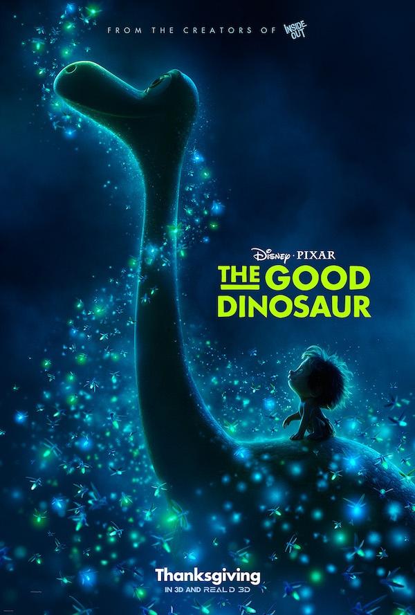TheGoodDinosaur5612ef11d27c8