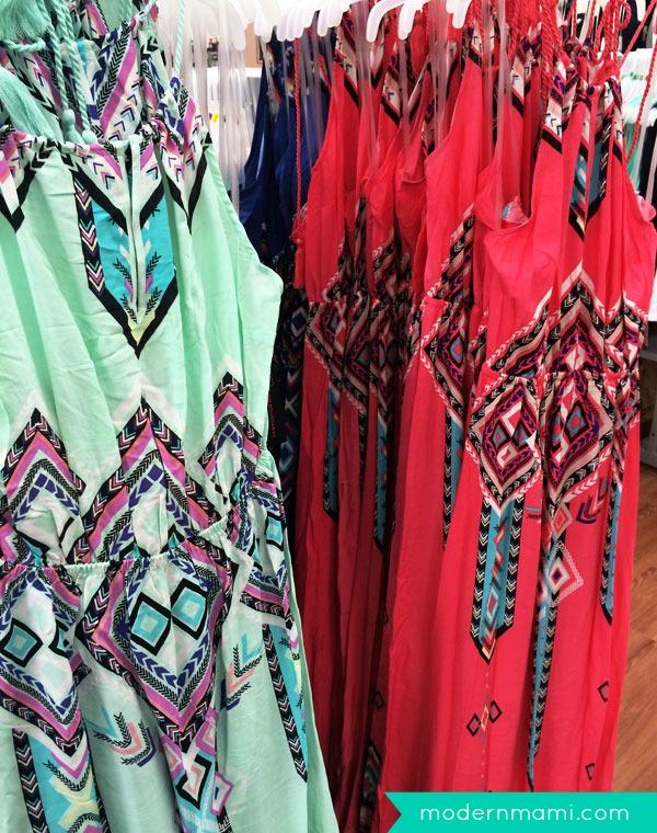 Summer Dresses for Women at Walmart
