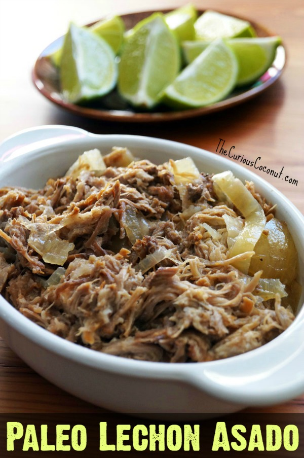 50+ Latin Slow Cooker Recipes