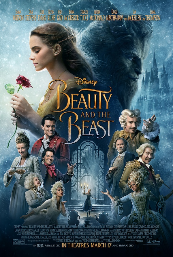 "beauty and the beast retelling with 13 beauty and the beast adaptations that include favorites like disney's classic this is probably my favorite ""modern"" retelling of beauty and the beast."